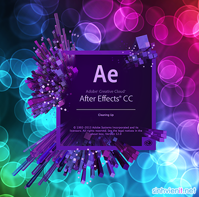 SinhVienIT.Net---adobe-after-effects-splash-screen-1