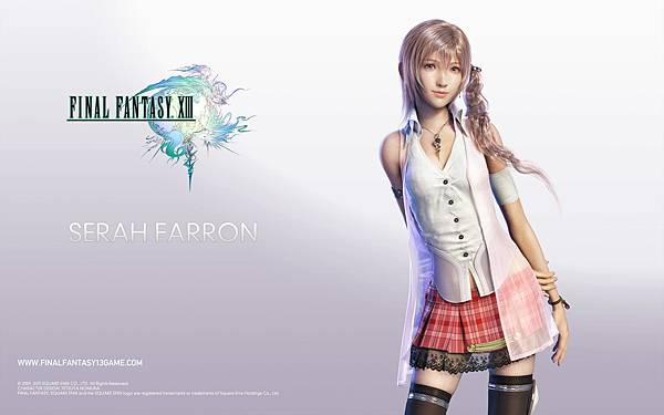 FFXIII_Wallpaper8_1920x1200_UK