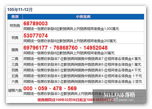 milo0922.pixnet.net__001_00274