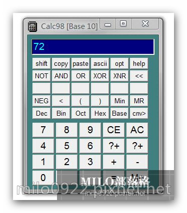 Calc98    milo0922.pixnet.net__005__005