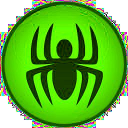 Spider-Player-Pro-logo