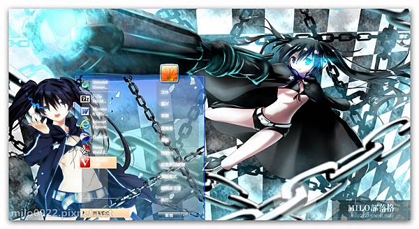 BlackRockShooter by mig milo0922.pixnet.net__036__036