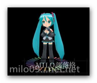 milo0922.pixnet.net__002_00233