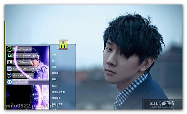 帥哥明星林俊傑  milo0922.pixnet.net__011__011