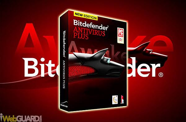 Bitdefender-official-logo-for-latest-version-software