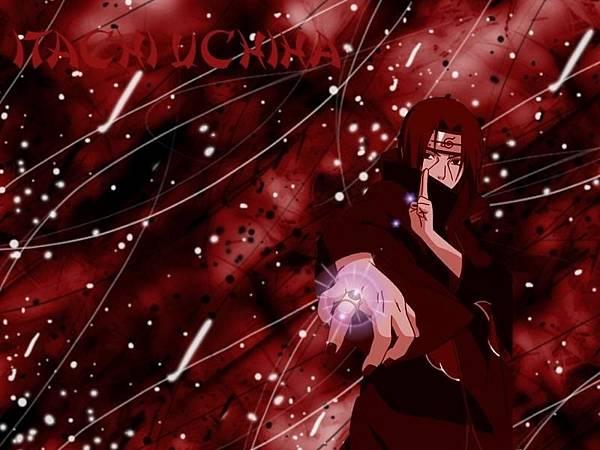 Naruto2套