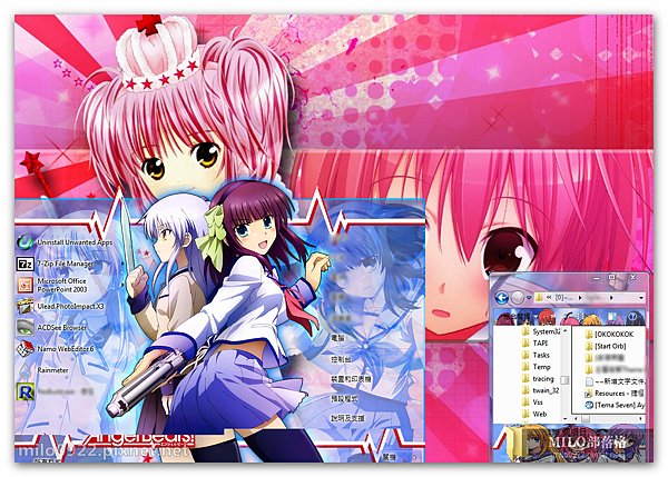 Angel Beats     milo0922.pixnet.net__004_