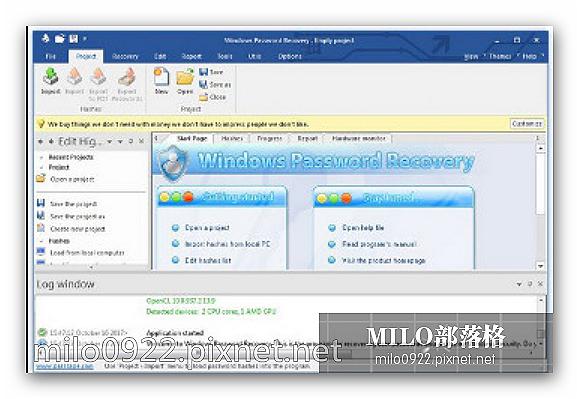 milo0922.pixnet.net__012_00427