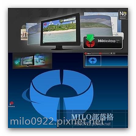 milo0922.pixnet.net__018_00433