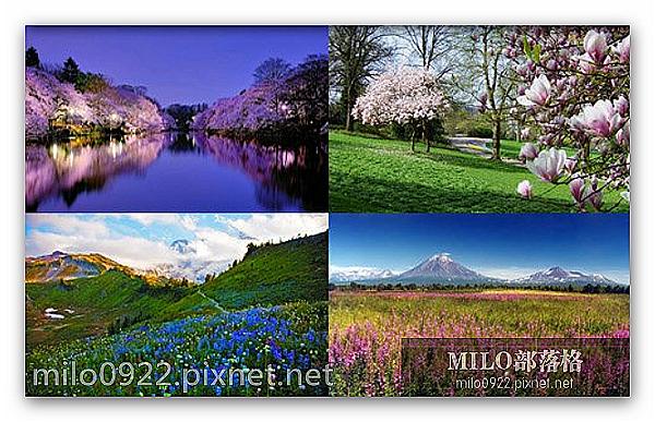 milo0922.pixnet.net__005_00474