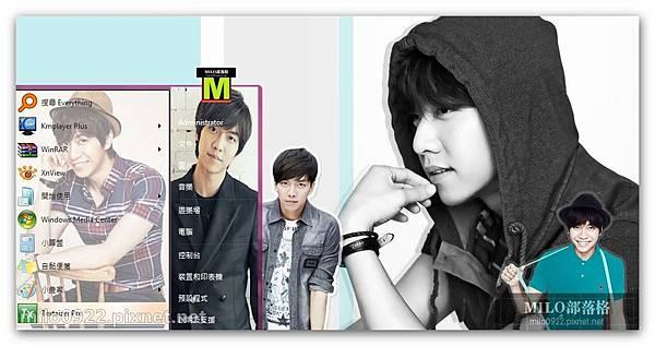 Lee Seung Gi  milo0922.pixnet.net__011_00344