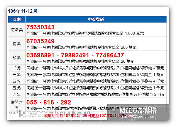 milo0922.pixnet.net__001_00470