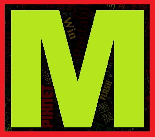 MILO2012081211100214
