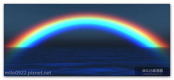 OceanRainbow  海角彩虹 milo0922.pixnet.net__077__077