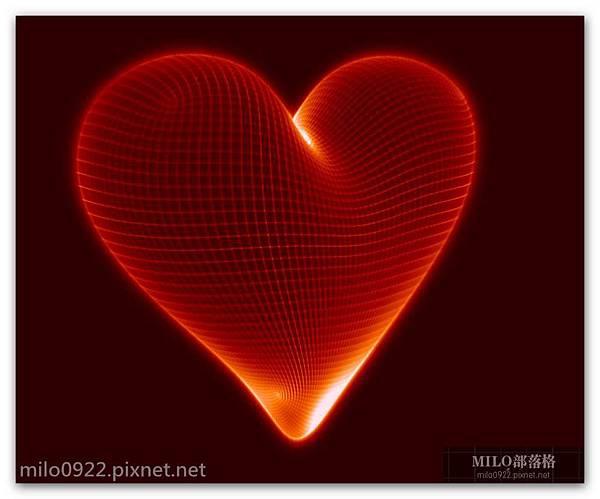 HeartBeats  跳躍的心milo0922.pixnet.net__013_