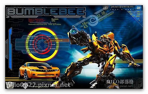 bumble bee  milo0922.pixnet.net_19h00m59s