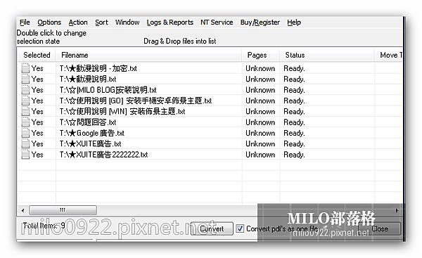 milo0922.pixnet.net__005_00216