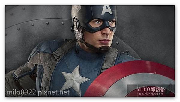 美國隊長Captain-America-Wintermilo0922.pixnet.net__004__004