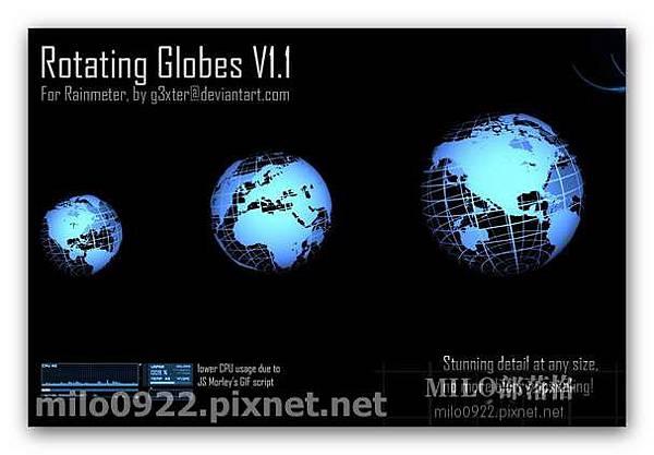 444Rotating Globes  milo0922.pixnet.net_13h26m28s