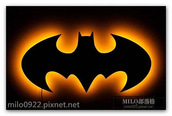 蝙蝠俠 Batmanmilo0922.pixnet.net__003__003