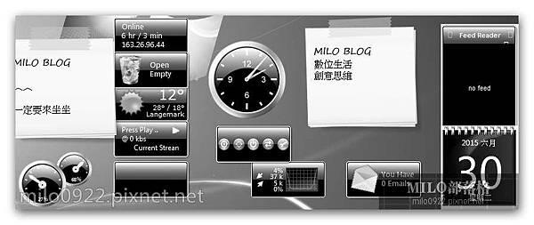 黑色尊貴版 milo0922.pixnet.net__003__003