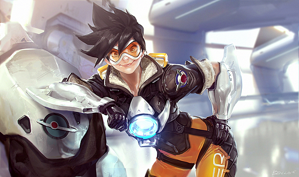 Concept_Art_Ben_Lo_20_Tracer_overwatch_fan_12