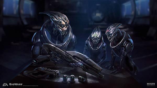 Mass-Effect-Andromeda-concept-art-ben-lo-mec-week05-char