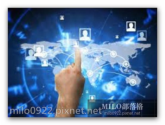 milo0922.pixnet.net__001_00256