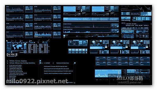 BlueVision milo0922.pixnet.net_13h18m28s