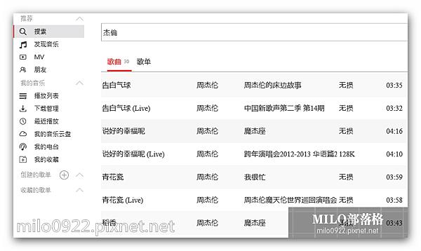 milo0922.pixnet.net__001_00288