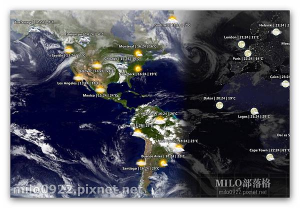 world_sunlight milo0922.pixnet.net_
