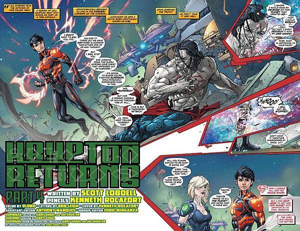 superman252