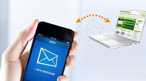 Receive-SMS-Online-Logo