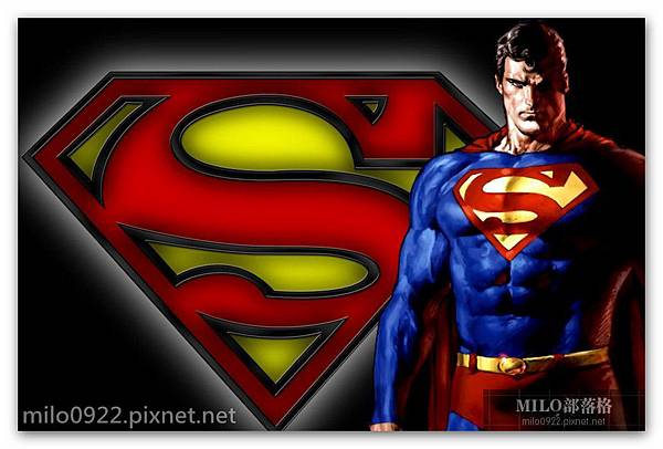 超人 Superman-Logo milo0922.pixnet.net__002__002