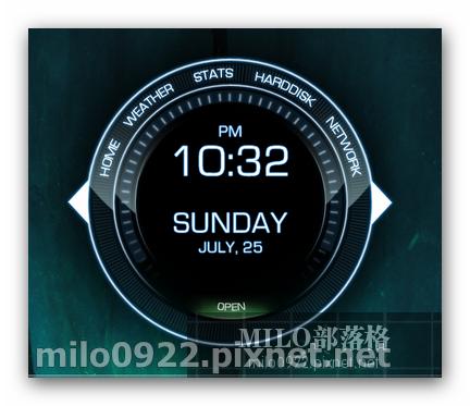 milo0922.pixnet.net_13h30m32s