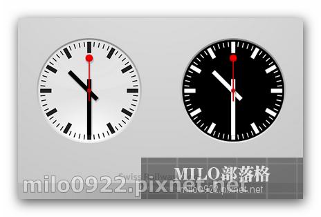 milo0922.pixnet.net_19h53m26s