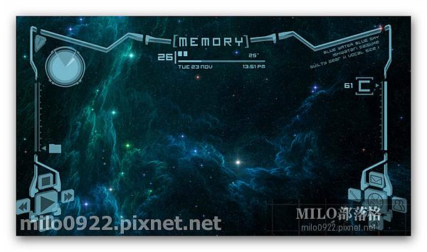 milo0922.pixnet.net_13h38m31s