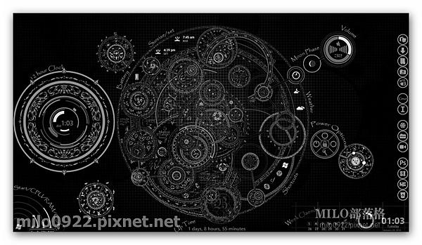Circles a1  milo0922.pixnet.net_14h05m26s