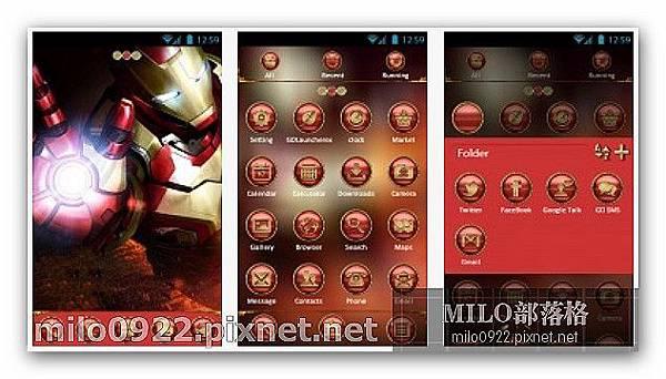 GO 鋼鐵人A   milo0922.pixnet.net__002_01507