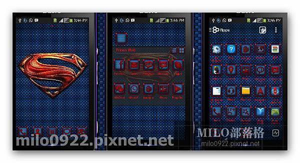 GO 超人2    milo0922.pixnet.net__012_01517