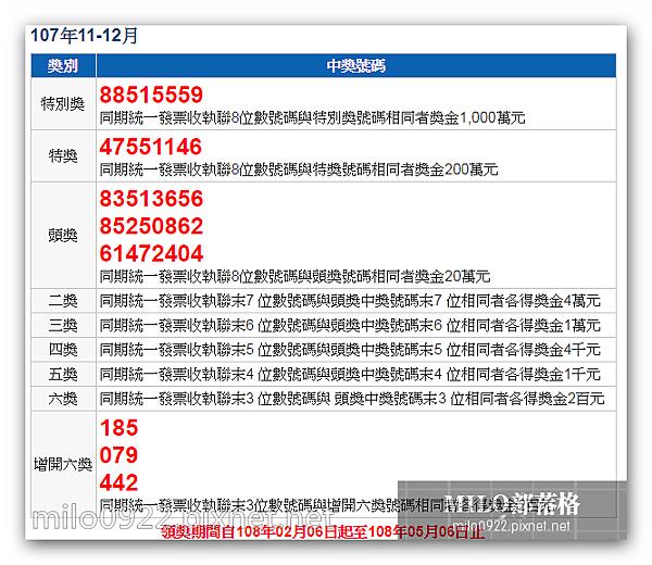 milo0922.pixnet.net__012_00534