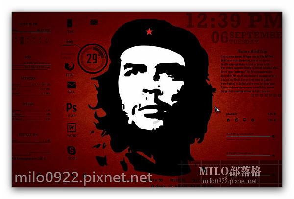 milo0922.pixnet.net__009_00556