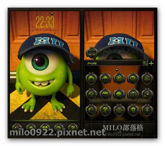GO 怪獸電力公司 milo0922.pixnet.net__021_01526