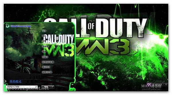Call of Duty WM3 .WOKER  milo0922.pixnet.net__032__032