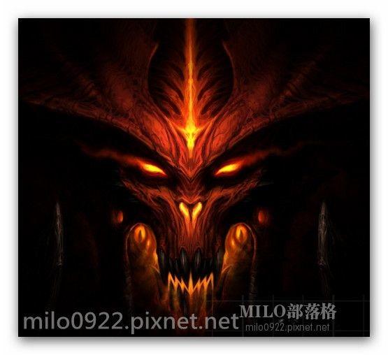 Diablo   milo0922.pixnet.net__004__004