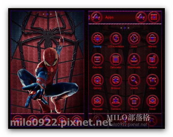 GO GO 蜘蛛人5  milo0922.pixnet.net__075_01497