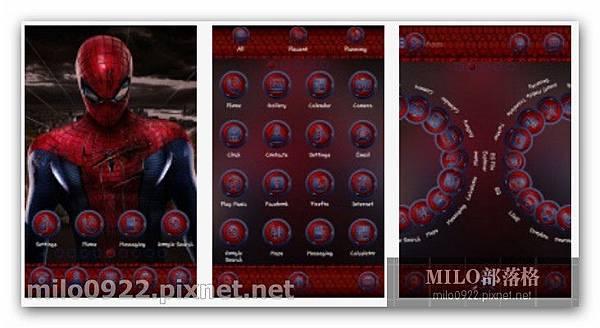 GO 蜘蛛人4  milo0922.pixnet.net__017_01439