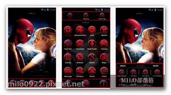 GO 蜘蛛人2222 milo0922.pixnet.net__017_01439