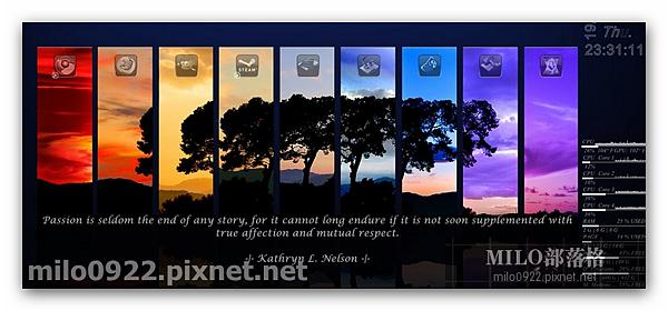 total control milo0922.pixnet.net_17h38m41s