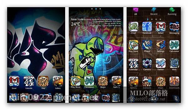 GO 街頭壁畫 milo0922.pixnet.net__033_01706